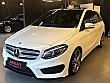 2015   CAM TAVAN NAVİGASYON DERİ G.GÖRÜŞ TAM DOLU BOYASIZ Mercedes - Benz B Serisi B 180 CDI AMG - 1033678