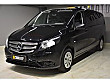 Cabirden 2018 Vito Tourer 111 BlueTec 518D Extra Uzun Base Mercedes - Benz Vito Tourer 111 CDI Base - 129779
