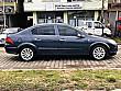 CLASS AUTODAN 2008 ASTRA HATASIZ BOYASIZ ENJOY PAKET 217 BİN KM Opel Astra 1.3 CDTI Enjoy - 3091830
