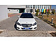 MERCEDES E250 CDI 4MATIC ELİTE Mercedes - Benz E Serisi E 250 CDI Elite - 2503023