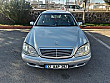 KOÇAK AUTO DAN SATILIK MERCEDES S320L   Mercedes - Benz S Serisi S 320 320 L - 3373367