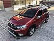 OSMANLI OTOMOTİV 2018 stepway 1.5dci masrafsız 32.000km Dacia Sandero 1.5 dCi Stepway - 453949