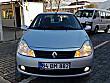 2012 MODEL RENAULT SYMBOL 1.2 16V EN DOLUSU HATASIZ    Renault Symbol 1.2 Expression Plus - 341811