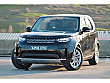 2017 MODEL LAND ROVER DİSCOVERY HSE Land Rover Discovery 2.0 TD4 HSE - 3911737