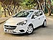 2016 YENİ KASA ORJİNAL 44 BİN KM GARANTİLİ 1.3 CDTİ ESENTİA CORS Opel Corsa 1.3 CDTI  Essentia - 4024450