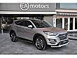 EA MOTORS 2019  0 KM HYUNDAI TUCSON 1.6 CRDI DCT ELİTE CAMTAVAN Hyundai Tucson 1.6 CRDI Elite - 3193238