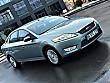 ÇOK TEMİZ 2008 MONDEO TITANIUM 1.6 BENZİNLİ LPG Ford Mondeo 1.6 Titanium - 3059045