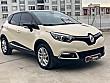 YETKİLİ BAYİİ den PEŞİNATSIZ Captur 1.5 DCI Icon EDC Renault Captur 1.5 dCi Icon - 2782077