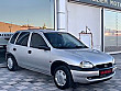 Yalvaçlı   Opel Corsa Swing 1.4 Tam Otomatik Vites Lpg li Opel Corsa 1.4 Swing - 3252687