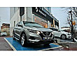 BADAY RENAULT-2018 NİSSAN QASHGAİ 1.5 DCİ SKYPACK 26 BİN KM DE Nissan Qashqai 1.5 dCi Sky Pack - 1717116