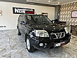 NOSCAR DAN UYGUN FİYATA 2002 NİSSAN X-TRAİL 4X4 BENZİN LPG Nissan X-Trail 2.0 Luxury - 3355853