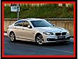 TAMAMINA KREDİ 2015 HATASIZ SUNROOF Bİ-XENON İÇİ BEJ COMFORT BMW 5 Serisi 520i Comfort - 3666583