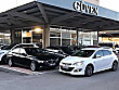 BOYASIZ 2014 OPEL ASTRA 1.4 TURBO 86000 KM BODY KİTLİ BEYAZ Opel Astra 1.4 T Enjoy Active - 4403136