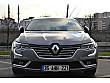 HATASIZ 23 BİNDE 2019 ÇIKIŞLII BOYASIZ BULUT GRİ NERGİSOTOMOTİV Renault Talisman 1.6 dCi Touch - 3765980