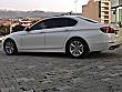 BOYASIZ HATASIZ YENİ YÜZ 2013 520d COMFORT BMW 5 Serisi 520d Standart - 2608097