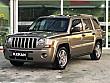 EMSALSİZ TEMİZLİKTE 2008 PATRİOT 2.0 CRD LİMİTED 4X4 6 İLERİ Jeep Patriot 2.0 CRD Limited - 2647080