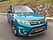 ÇELİK MOTOR S 2018 SUZUKi ViTARA 1.6 GL PLUS 15.000 KM ÇİFT RENK Suzuki Vitara 1.6 GL Plus - 3442017