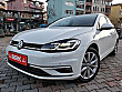 0-KM 2020 ÇIKIŞLI HYLT.CAM TAVAN KIŞ PAKETİ GERİ GÖRÜŞ IST KOLT. Volkswagen Golf 1.5 TSI Highline - 676044