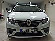 18 FATURALI 2017 YENİ KASA 39.000 KM BOYASIZ Renault Symbol 1.5 dCi Joy - 4549321