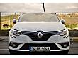2018 ÇIKIŞLI GARANTİLİ ANAHTARSIZÇ SERVİS BAKIMLI NERGİSOTOMOTİV Renault Megane 1.5 dCi Touch - 3429441