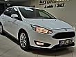 18 FATURALI 2015 FOCUS DİZEL OTOMATİK Ford Focus 1.5 TDCi Trend X - 2306656
