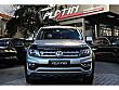 2018 VW AMAROK 3.0 V6 TDI 4x4 CANYON OTOMATİK HATASIZ 17.000KM Volkswagen Amarok 3.0 TDi Canyon - 1573182