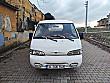 ACİL SATILIK 2002 MODEL HYUNDAI H100 ÇÜRÜK ÇARIK YOK TEMİZZ Hyundai H 100 2.5 D STD Panelvan - 3557254