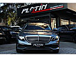 2018 E 180 EXCLUSİVE PANORAMK HAFIZA NAVİ ISITMA HATASIZ 11.000K Mercedes - Benz E Serisi E 180 Exclusive - 2609088