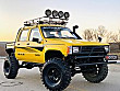 ROCCO MOTORSDAN 1987 TOYOTA HILUX 4x4 OFF-ROAD Toyota Hilux 2.4 D - 3752288