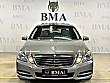 BMA MOTORS-2012 E250 PREMİUM ÇİFT HAFIZA KEYLESS E.BAGAJ KOLUMAN Mercedes - Benz E Serisi E 250 CGI Premium - 3298354