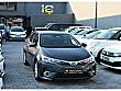 18 KDV Lİ 2017 TOYOTA COROLLA 1.4 D-4D ADVANCE OTM Toyota Corolla 1.4 D-4D Advance - 2188587