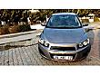 PİLOT OTOMOTİVDEN 2012 AVEO HATASIZ YENİ KASA Chevrolet Aveo 1.4 LT - 838686
