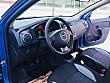 EYMEN OTOMOTİVden DACİA STEPWAY 1.5 DCİ Dacia Sandero 1.5 dCi Stepway - 1390808