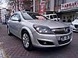 2010 ASTRA 1.3 CDTİ ENJOY ARSLAN OTO EVREN Opel Astra 1.3 CDTI Enjoy - 1109445