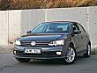 2015 MODEL JETTA 1.6 COMFORTLINE DİZEL OTOMATİK 98.000 KM DE Volkswagen Jetta 1.6 TDi Comfortline - 1114087