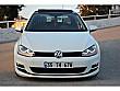 2014 WOLKSWAGEN GOLF 1.6 TDI HIGHLINE DSG SUNROOF Volkswagen Golf 1.6 TDi BlueMotion Highline - 3604669