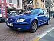 1999 MODEL BORA 1.6 MOTOR COMFORLİNE ARSLAN OTO EVREN Volkswagen Bora 1.6 Comfortline - 2955803