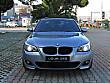 UĞUR OTO 2007 5.30 XDRİVE SUNROOF ISITMA M.PERDE HAFIZA XENON BMW 5 Serisi 530 xDrive Standart - 1853223