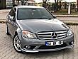 HATASIZ 2011 C 180 AMG PRİNS SIRALI LPG  Lİ  CAM TAVAN  LI Mercedes - Benz C Serisi C 180 Komp. BlueEfficiency AMG - 3803294