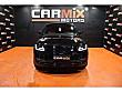 CARMIX MOTORS 2020 LAND ROVER RANGE ROVER 3.0 SDV6 AUTOBIOGRAPHY Land Rover Range Rover 3.0 SDV6 Autobiography - 4110433