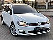 BOYASIZ 2015 1.6 TDİ HİGHLİNE CAM TAVAN DSG TABLET NAVİ GERİ GRŞ Volkswagen Golf 1.6 TDi BlueMotion Highline - 3352384