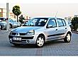 2006 MODEL 74.000 KM DE RENAULT CLİO 1.2 AUTHENTİQUE Renault Clio 1.2 Authentique - 1801835