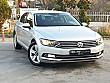 2016 MODEL VW PASSAT 1.6TDI BLUMOTION COMFORTLİNE DSG BOYASIZ Volkswagen Passat 1.6 TDi BlueMotion Comfortline - 4258135