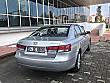 2010 MODEL İLK ELDEN YETKİLİ SERVİS BAKIMLI OTOMATİK DİZEL Hyundai Sonata 2.0 CRDi Style - 249363