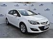 17.800 TL PEŞİNATLA  OTOMATİK  2017 OPEL ASTRA SEDAN 1.6 DESIGN Opel Astra 1.6 CDTI Design - 681731