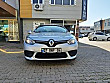 RENAULT FLUENCE TOUCH RENAULT FLUENCE 1.5 DCI TOUCH - 2371806