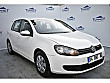 8.700 TL PEŞİNATLA  2012   VOLKSWAGEN GOLF 1.6 TDI TRENDLINE  Volkswagen Golf 1.6 TDi Trendline - 2944978