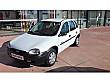 SUR DAN 2000 MODEL OPEL CORSA 1.2 16 VALF BENZIN LPG Opel Corsa 1.2 Swing - 715985