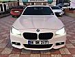 BAYRAKLAR DAN 2013 BMW 5.25d XDRİVE M SPORT FULL ANINDA KREDİ BMW 5 Serisi 525d xDrive  M Sport - 3064077