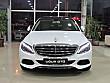 UĞUROTO 2018 C.200d EXCLUSİVE C.TAVAN NAVİ HAFIZA ISITMA HATASIZ Mercedes - Benz C Serisi C 200 d BlueTEC Exclusive - 2598334